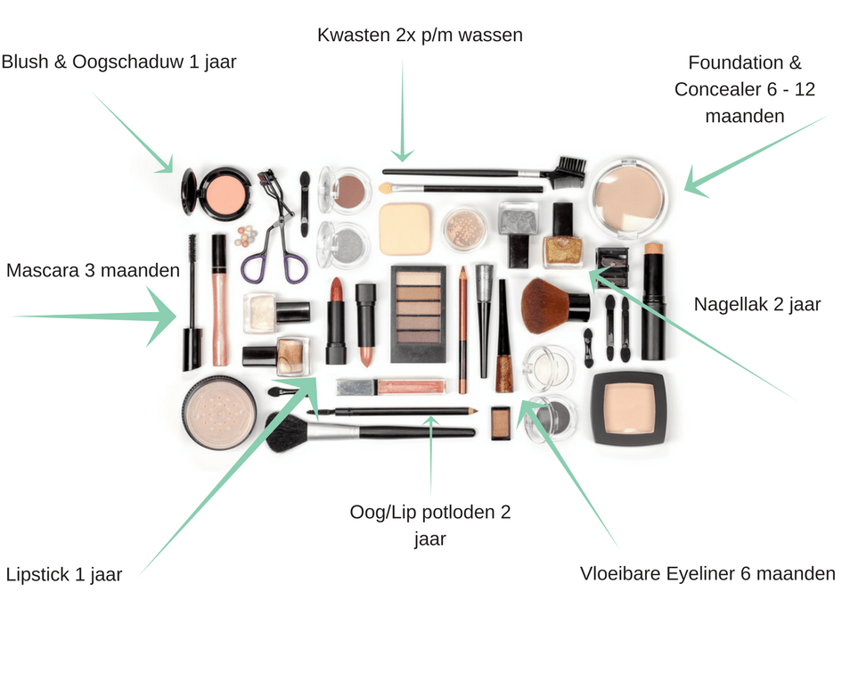 BEAUTIFUL MORNING  houdbaarheidsdatummakeup makeup kwasten reinigen houdbaarheidsdatum houdbaarheid make-up foundation cosmetica concealer brushegg bacteriën   BEAUTIFUL MORNING  houdbaarheidsdatummakeup makeup kwasten reinigen houdbaarheidsdatum houdbaarheid make-up foundation cosmetica concealer brushegg bacteriën   BEAUTIFUL MORNING  expiry-date-248x300 makeup kwasten reinigen houdbaarheidsdatum houdbaarheid make-up foundation cosmetica concealer brushegg bacteriën   BEAUTIFUL MORNING  expiry-date-248x300 makeup kwasten reinigen houdbaarheidsdatum houdbaarheid make-up foundation cosmetica concealer brushegg bacteriën   BEAUTIFUL MORNING  Houdbaarheidchecklist makeup kwasten reinigen houdbaarheidsdatum houdbaarheid make-up foundation cosmetica concealer brushegg bacteriën   BEAUTIFUL MORNING  Houdbaarheidchecklist makeup kwasten reinigen houdbaarheidsdatum houdbaarheid make-up foundation cosmetica concealer brushegg bacteriën