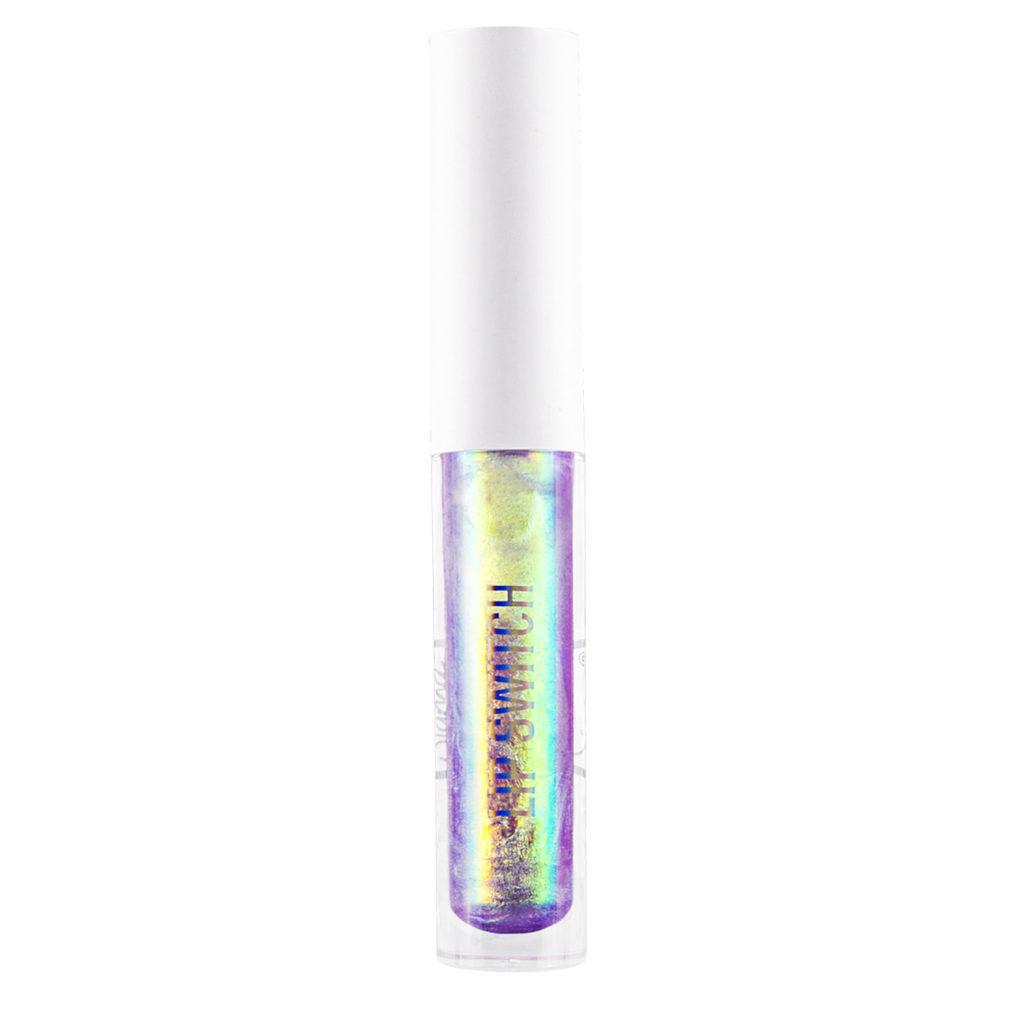 BEAUTIFUL MORNING  Lip_Switch_-_Double_Whammy-1024x1024 zomertrends 2017 smokey eyes pastelkleuren oogschaduw nude makeup nude lippenstift instagram lips hologram lips gloss