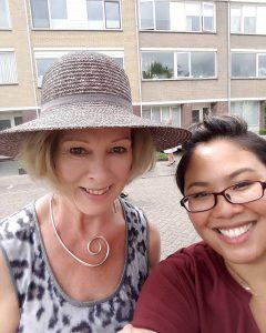 BEAUTIFUL MORNING  Bruid-uit-Rhoon-haalt-haar-aanstaande-op-in-een-sportwagen trouwfotograaf Rotterdams dagblad rhoon oud beijerland moeder van de bruid make-up kapsel hairstyling christiaan de groot bruidsmake-up bruidskapsel bruidsfotografie audi r8 ad   BEAUTIFUL MORNING  Bruid-uit-Rhoon-haalt-haar-aanstaande-op-in-een-sportwagen trouwfotograaf Rotterdams dagblad rhoon oud beijerland moeder van de bruid make-up kapsel hairstyling christiaan de groot bruidsmake-up bruidskapsel bruidsfotografie audi r8 ad   BEAUTIFUL MORNING  moedervandebruid-240x300 trouwfotograaf Rotterdams dagblad rhoon oud beijerland moeder van de bruid make-up kapsel hairstyling christiaan de groot bruidsmake-up bruidskapsel bruidsfotografie audi r8 ad   BEAUTIFUL MORNING  moedervandebruid-240x300 trouwfotograaf Rotterdams dagblad rhoon oud beijerland moeder van de bruid make-up kapsel hairstyling christiaan de groot bruidsmake-up bruidskapsel bruidsfotografie audi r8 ad