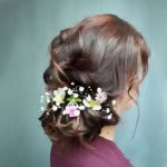 BEAUTIFUL MORNING  Bruidskapsel-Barendrecht-door-Beautiful-Morning-150x150 hairstyliste Capelle aan den Ijssel Capelle a/d IJssel bruidskapsels bruidskapsel