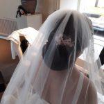 BEAUTIFUL MORNING  Bruidskapsel-Schiedam-door-Beautiful-Morning-2-150x150