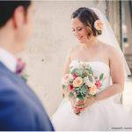BEAUTIFUL MORNING  Bruidsmakeup-Bruidskapsel-door-Beautiful-Morning1-150x150