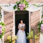 BEAUTIFUL MORNING  Bruidsmakeup-bruidskapsel-Utrecht-Aziatische-bruid-door-Beautiful-Morning-150x150