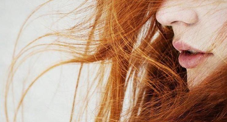 BEAUTIFUL MORNING  statisch-haar zijdezacht haar t-shirt statisch haar life hacks kokosolie honing handdoek haarolie droogtrommeldoekje borsteltruc beste haartips