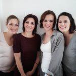 BEAUTIFUL MORNING  Makeup-Workshop-150x150