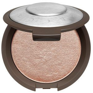 BEAUTIFUL MORNING  BECCA-Highlighter-300x300 Watts up benefit the body shop glow lustre mac cosmetics strobe cream i heart makeup highlighters fenty beauty Shimmer skinstick elk budget beste highlighters becca hihglighter