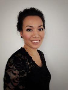 BEAUTIFUL MORNING  Makeup-en-Kapsel-voor-de-aziatische-vrouw-225x300 stralend nude bruidsmakeup no makeup naturel makeup fris