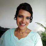 BEAUTIFUL MORNING  Makeup-verjaardag-hindoestaanse-huid-150x150