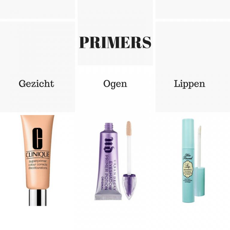 BEAUTIFUL MORNING  Primers-voor-ogen-en-lippen-768x768 wimper primer Primers lippen primer lash primer gezichtsprimer