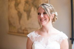 Bruidsmakeup | Bruidskapsel | Make-up | Hairstyling Bruidsmakeup-300x200 visagist Proefsessie Den Haag makeup den haag Den Haag makeup Bruidsmakeup Den Haag aan huis den haag