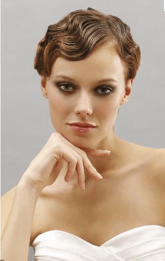 Bruidsmakeup | Bruidskapsel | Make-up | Hairstyling Screen-shot-2011-12-28-at-5.56.18-PM welk bruidskapsel past bij mij opsteken lang haar lang krullen kort haar halflang haar gezichtsvorm