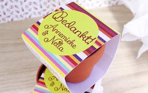 Bruidsmakeup | Bruidskapsel | Make-up | Hairstyling bloempotjes-groene-trouwbedankjes-locomix-300x189 winterbruiloft trouwbedankjes originele trouwbedankjes locomix internethuwelijk huwelijksbedankjes Hot Chocolate bruidsparen