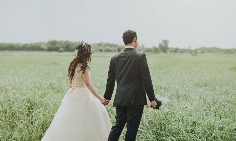 Bruidsmakeup | Bruidskapsel | Make-up | Hairstyling Bruidskapsel-Spijkenisse-Beautiful-Morning-768x461 bruidsmakeup bruidskapster bruidskapsel Berkel en Rodenrijs aan huis