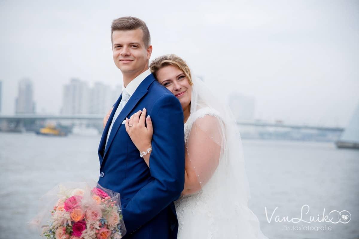 Bruidsmakeup | Bruidskapsel | Make-up | Hairstyling rsz_bruidsmakeup_hoogvliet_beautiful_morning
