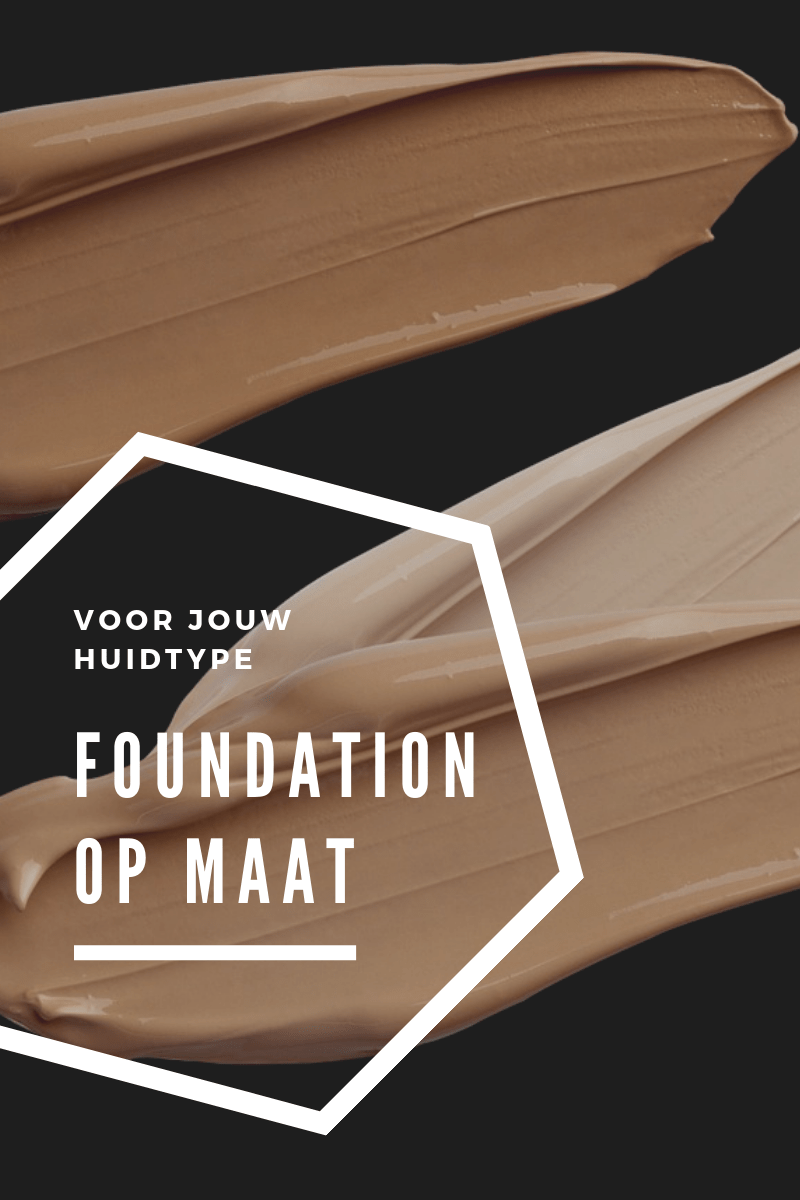 Bruidsmakeup | Bruidskapsel | Make-up | Hairstyling foundation-op-maat vettige huid total control drop primer nyx op maat huidtype highlighter foundation op maat foundation droge huid doffe huid chanel hydra beauty micro serum benefit high beam