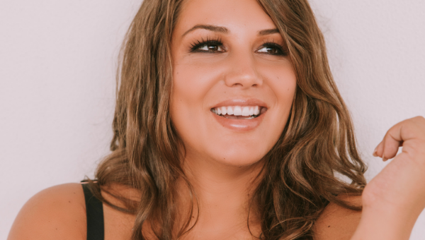 Make-up en Hairstyling