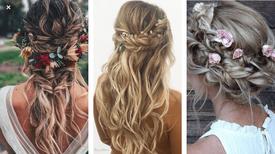 Bruidsmakeup | Bruidskapsel | Make-up | Hairstyling Prachtige-Bruidskapsels-Waddinxveen Waddinxveen prachtige bruidskapsels aan huis