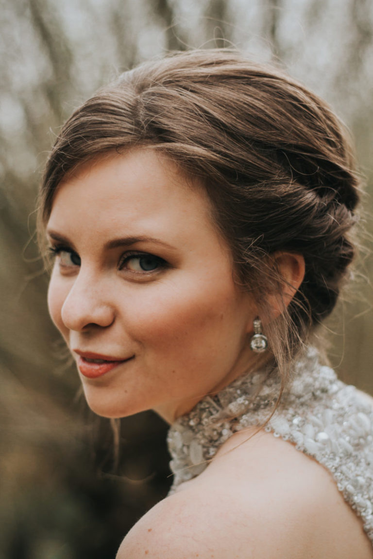 Bruidsmakeup | Bruidskapsel | Make-up | Hairstyling rsz_1tfpbridalsession-13-768x1152
