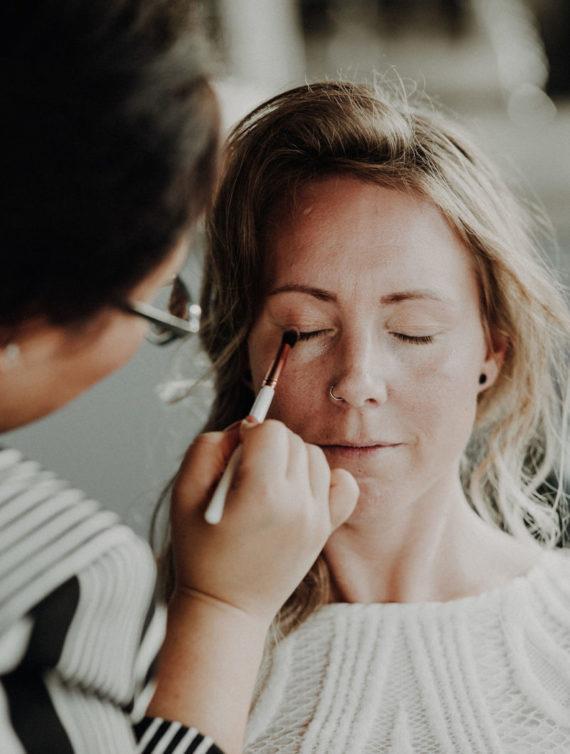 Bruidsmakeup | Bruidskapsel | Make-up | Hairstyling 017-oda9pp65dckgaj8bkrsfn46h7pm8rt1l2dnro24zqs