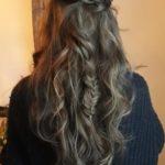 Bruidsmakeup | Bruidskapsel | Make-up | Hairstyling 51022119_2563595433656501_4862855735962238976_n-odbtli4hstmoy4snqh2ifjbg21ngvotun4xs4pzwbg