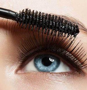 Bruidsmakeup | Bruidskapsel | Make-up | Hairstyling mascara-nhi6po5udpfwiw0wy9e72ssykv6g9rr3eiezauuiho